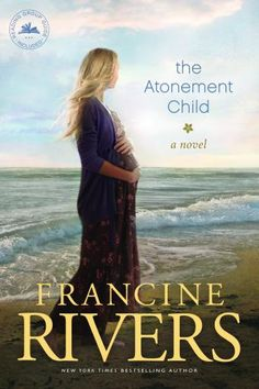 Francine-Rivers-Atonement-Child-Jacket