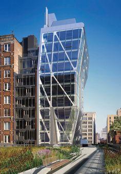 hl23 building - Pesquisa Google