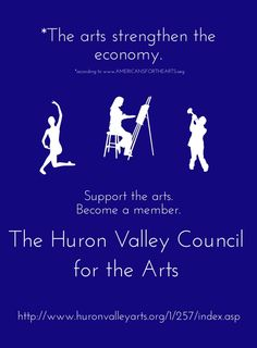 Check out my new PixTeller design! :: *the arts strengthen the economy. support the arts. become a...