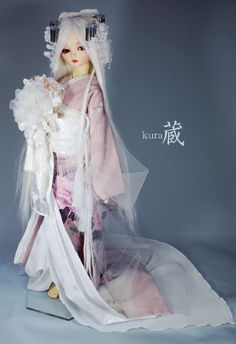橋姫2010-2