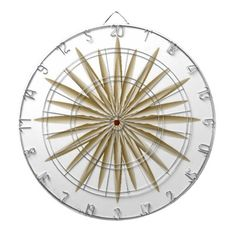 Select from a variety of Deco dart boards or create your own! Our dartboards come with 6 darts. Custom Dart Board, Golden Star, Create Yourself, Boards, Mirror, Home Decor, Planks, Decoration Home, Room Decor