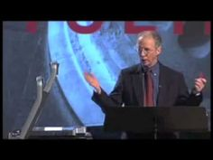 """CALVINISM-ARMINIANISM - John Piper   What are the differences between Calvinism and Arminianism?"""""""