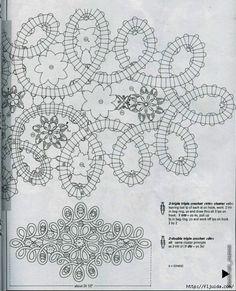 Für mehr Details bitte-handmade-33477001_magic_crochet_200406025 (567x700, 330KB)