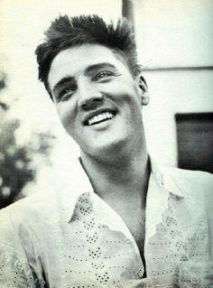 I <3 Elvis