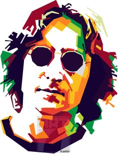 (BEATLES) John Lennon - Dunway Enterprises - http://www.amazon.com/gp/product/B002BSHWUU/ref=as_li_tl?ie=UTF8&camp=1789&creative=9325&creativeASIN=B002BSHWUU&linkCode=as2&tag=freedietsecre-20&linkId=PZS2QC7BMNIIE3TZ%22