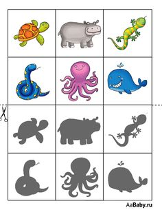 Activities For 1 Year Olds, Fun Activities For Toddlers, Pre K Activities, Preschool Learning Activities, Preschool Worksheets, Infant Activities, Classroom Themes, Activities For Autistic Children, Kids Learning Activities
