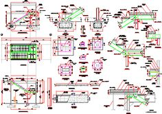 stairway construction drawing - Google Search Construction Drawings, Stairways, Floor Plans, Diagram, Google Search, Stairs, Building Plans, Staircases, Ladders