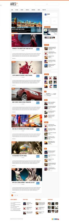 clinico wordpress theme nulled clone
