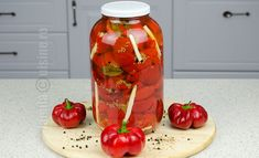 Pickels, Romanian Food, Romanian Recipes, The Turk, Recipe Boards, Preserves, Food To Make, The Creator, Cooking Recipes