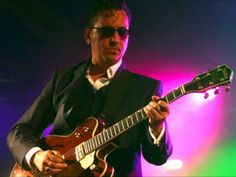 Richard Hawley - There's a Storm Coming (Brighton Rock / You, Me & The Apocalypse Soundtrack) - YouTube
