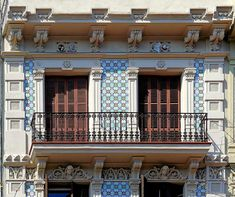Barcelona - Diputació 375 b 1