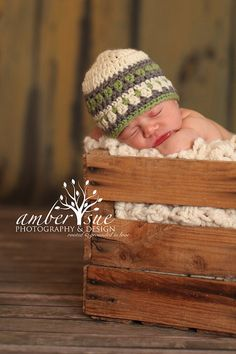 Ready To Ship Newborn Baby Boy Splash of by PerfectlySweetItems