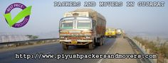 Removal Services in Guajarat Arabian Sea, Packers And Movers, Madhya Pradesh, Removal Services, Capital City, How To Remove