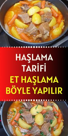 Healthy Food List, Healthy Dinner Recipes, Baked Chicken Recipes, Meat Recipes, Clean Pumpkin Recipes, East Dessert Recipes, Football Food, Turkish Recipes, Casserole Recipes