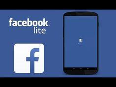 Facebook Lite é o mais novo sucesso da empresa - http://www.showmetech.com.br/facebook-lite-novo-sucesso/