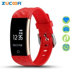 Smart Band Bracelet Fitness Bracelets S2 Wearable Devices Bileklik Electronics Tracker Pedometer Pulse Monitor Android Pk Xiomi //Price: $US $19.48 & FREE Shipping //     Get it here---->http://shoppingafter.com/products/smart-band-bracelet-fitness-bracelets-s2-wearable-devices-bileklik-electronics-tracker-pedometer-pulse-monitor-android-pk-xiomi/----Get your Watches, gadgets, smartphones, and much more here    #computers #tablet #hack #screen #iphone
