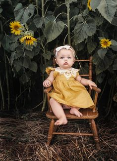 Sunflowers session, baby pictures, Summer Bridal Photography, Event Photography, Senior Photography, Maternity Photography, Engagement Photography, Family Photography, Baby Pictures, Pretty Pictures, Love Fest