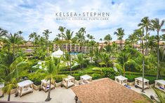 Majestic Colonial Punta Cana photo by Vaughn Barry Photography Majestic Colonial Punta Cana, Bavaro Beach, Punta Cana Wedding, Place To Shoot, Destination Wedding, Dolores Park, Wedding Photography, Places, Travel
