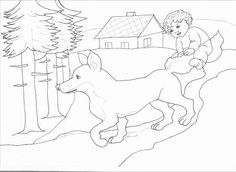 Budulínek Drawing Tips, Templates, Drawings, Carnavals, Stencils, Vorlage, Sketches, Drawing, Portrait