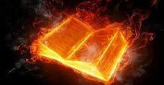 Universo Cético: NASA descobriu que tudo o que a Bíblia diz é verda...