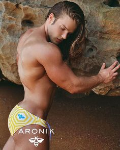 Discover all the deals this #ColumbusDay weekend SALE! 40%-50% OFF Promo code: DISCOVER Aronikswim.com