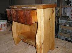 1000 images about muebles lidos on pinterest google - Muebles rusticos de madera ...
