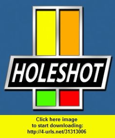 Holeshot Drag Racing, iphone, ipad, ipod touch, itouch, itunes, appstore, torrent, downloads, rapidshare, megaupload, fileserve
