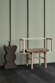 3 Jotun Colors of the Year Calm, Refined and Raw - Eclectic Trends Discount Furniture, Online Furniture, Kids Furniture, Furniture Design, Furniture Outlet, Luxury Furniture, Outdoor Furniture, Modular Furniture, Steel Furniture
