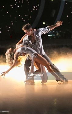 Episode 2111' - After weeks of competitive dancing, the final four couples advanced to the FINALS of 'Dancing with the Stars' this MONDAY, NOVEMBER 23, 2015 (8:00-10:01 p.m., Lindsay Arnold and Alek Skarlatos