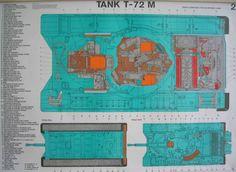 t-72rez2_161.jpeg (2034×1491)