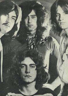 Greatest Rock Bands, Emo Boys, Robert Plant, Led Zeppelin, Boy Bands, Wallpaper, Fan Art, Rock Stars, Rockers