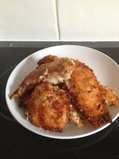 This delicious recipe is from Kendall a fellow busy mum of three boys and my lovely admin help on the Facebook page. Ingredients -Chicken (can use breast or thigh according to preference) I usually buy a pre pack of breast which I think is about 1.2 kilos which makes a fair bit but it is […]