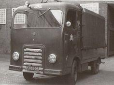 1947 Daf A10 PJ-05-05