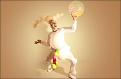 """Vinu Joseph reveals the uncertainties of life through his solo act at Art*ry Dubai, May Art*ry is proud to present Dr. Vikadan a """"Bouffonesque"""" on May from to The performance is a part of the ongoing art e Dubai Events, Global News, City Life, Disney Characters, Fictional Characters, Cinema, Presents, Press Release, Disney Princess"""