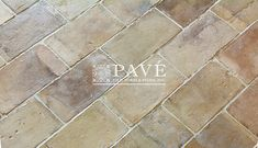 French Reclaimed Terra Cotta Tile is a floor with authenticity and rustic elegance. The provenance of the Mirambeau Parefeuille is the South of France. Used as ceiling tiles in old farmhouses, or mas, over 150 years ago, re-purposing these floors add value and historical significance to a home.
