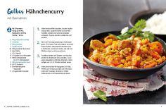 Sommerküche Weight Watchers : Weight watchers rezepte für jeden tag chefkoch