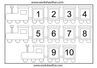 63 Best Number Chart Images On Pinterest Free Printable