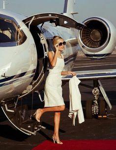 5 manieren om miljonair te worden in loondienst - Lifestyle NWS