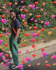 my favorite people Brown Things brown color psychology Khalid, Heart Meme, Crush Memes, L Love You, Color Psychology, Flower Boys, Post Malone, Wholesome Memes, Love Memes