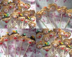 Cí Artes http://www.elo7.com.br/ciartes