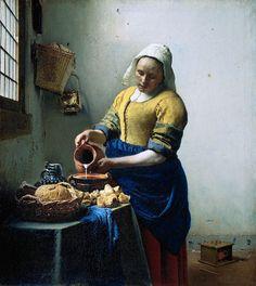 1600-tal