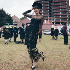 38 ideas fashion dresses photography models for 2019 Kebaya Bali Modern, Kebaya Modern Hijab, Model Kebaya Modern, Kebaya Hijab, Kebaya Brokat, Kebaya Muslim, Kebaya Lace, Batik Kebaya, Kebaya Dress