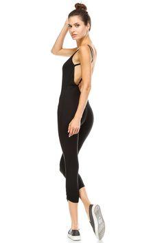 4d61c66836392 Mono B > Active > #AP1428_BLK − LAShowroom.com Wholesale Fashion,
