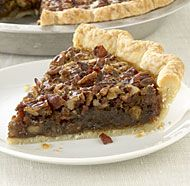 Bacon Bourbon Pecan pie | Sweet tooth | Pinterest | Pecan Pies ...