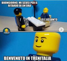 Lego Humor, Lego Memes, Memes Humor, Jokes, Funny Cute, The Funny, Hilarious, Funny Images, Funny Photos