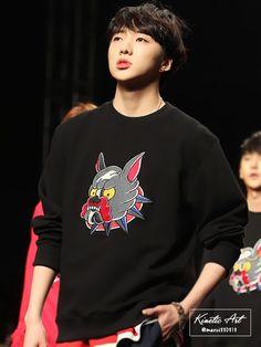 cr: Kinetic Art (press photo) do not edit/crop Kim Song, Winner Kpop, Seungyoon Winner, Asian Men, Asian Guys, Kang Seung Yoon, Who Is Next, Joo Hyuk, Korean Boy Bands