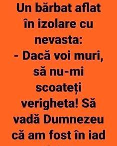 Civil Engineering, Funny Quotes, Humor, Romania, Funny Phrases, Funny Qoutes, Humour, Funny Photos, Rumi Quotes