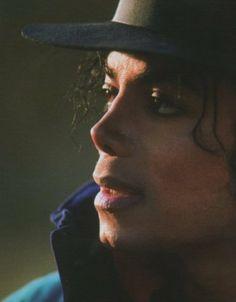 Photo of -M.Jackson- for fans of Michael Jackson 7853990 Jackson Family, Janet Jackson, Oprah Winfrey, Barack Obama, Michael Jackson Quotes, Jackson Music, The Jacksons, King Of Music, We Are The World