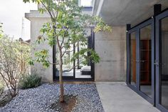Gallery of House In Eifukucho / Upsetters Architects - 2