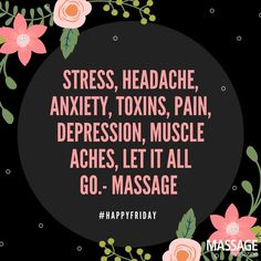 The issues you may be experiencing can melt away when you're giving or receiving a massage. Massage Tips, Massage Quotes, Massage Benefits, Good Massage, Spa Massage, Massage Wellness, Massage Envy, Massage Meme, Health Benefits